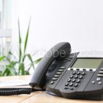 Practical VOIP setup and installation training course.