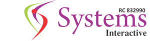 Systems Interactive Ltd M&E