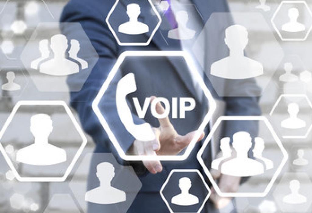 VoIP in Lagos Nigeria